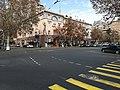 Yerevan 20190106 123710.jpg