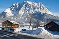 Yk21 gora Zugspitze.jpg