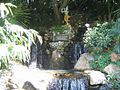 Yogananda Center - Small Waterfall.jpg