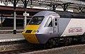 York railway station MMB 06 43238.jpg