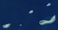 Yorke Islands (Landsat).png
