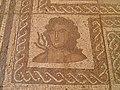 Yorkshire Museum, York (Eboracum) (7685729040).jpg
