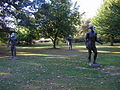Yorkshire Sculpture Park - 14 - geograph.org.uk - 1524468.jpg