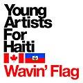 Young Artists for Haiti logo.jpg