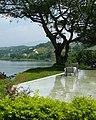 Yunjinghu 勻淨湖 - panoramio.jpg