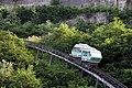 Yunotaniimogawa, Uonuma, Niigata Prefecture 946-0082, Japan - panoramio (1).jpg