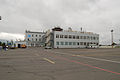Yuzhno-Sakhalink Airport.jpg