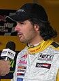 Yvan Muller WTCC 2006 Curitiba 2.jpg
