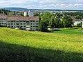Zürich - Käferberg - Affoltern IMG 3192.jpg