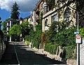 Zürich - Mühlebach - Olgastrasse IMG 4364 ShiftN.jpg