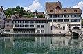 Zürich - Schipfe-Heimatwerk - Limmatquai IMG 7419 ShiftN.jpg