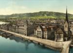 Zürich Stadthausquai.tiff