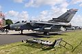 ZA447 - EB-R Panavia Tornado GR.4 Royal Air Force (8579395375).jpg