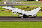 ZK352-BV Eurofighter Typhoon (29558843891).jpg