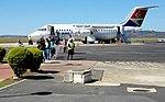 ZS-ASW (aircraft), Pietermaritzburg.jpg