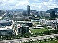 ZTE Shenzhen.JPG