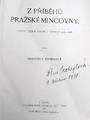 Z příběhů pražské mincovny.png