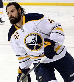 Zach Bogosian - Buffalo Sabres.jpg