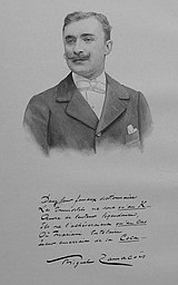 Zamacois Miguel Mariani t XI 1908 page.jpg