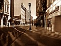 Zaragoza - Calle del Coso (24046818020).jpg