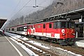 Zb De 110 021-3 Interlaken Ost 040313.jpg