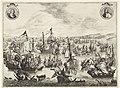 Zeeslag bij Terheide, 1653, RP-P-OB-76.975.jpg
