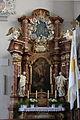 Zeil am Main, St Michael 005.JPG
