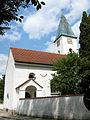 Zeillerstr 2 Gruenwald-01a.jpg