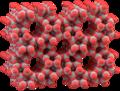 Zeolite-ZSM-5-vdW.png