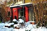 Zeppelinstr. 41 Innenhof im Winter 11.jpg