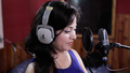 Zerifa Wahid - TeachAIDS Recording Session 2.png