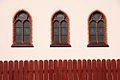 Zespół klasztorny ul. św. Józefa okna w dobudowanym skrzydle fot BMaliszewska.jpg