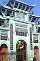Zhengguo Temple at Shantou.jpg