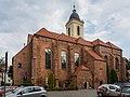Zielona Góra 009 - Katedra św. Jadwigi.jpg