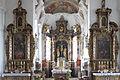 Ziemetshausen St. Peter und Paul Interior 391.jpg