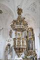 Ziemetshausen St. Peter und Paul Kanzel 394.jpg