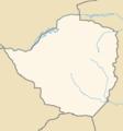 Zimbabwe-locator.PNG