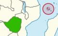 Zimbabwe Comoros Locator.png