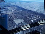 Zimowe widoki z pokładu Antonov An-2TD SP-AOB. Gliwice 2017.12.30 (3).jpg
