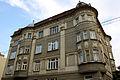 Zinshaus Sternwartestrasse 25.jpg