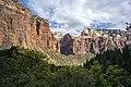 Zion National Park (15130630370).jpg