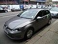 Zipcar VW in Finchley.jpg