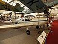 Zlin Z-22 Junák (OO-FRE) pic1.JPG