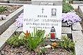 Znojmo-Hradiště-hřbitov2019f.jpg