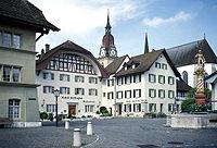 Zofingen Thut-Platz.jpg