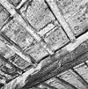 zolderbalklaag eerste verdieping - zierikzee - 20223423 - rce