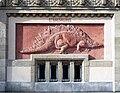 Zoo Berlin Aquarium Fassade 2.jpg