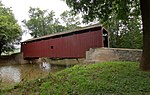 Zook's Mill Covered Bridge Side View 3000px.jpg
