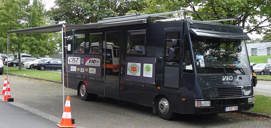 Zottegem - Grote Prijs Stad Zottegem, 19 augustus 2014 (B09).JPG