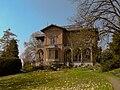 Zuerich Villa Bleuler Gartenseite.jpg